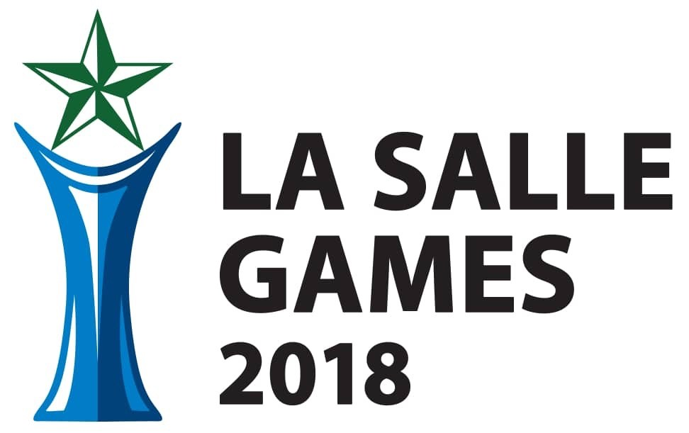 OFFICIAL RESULTS OF THE LA SALLE GAMES 2018
